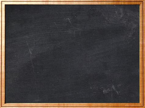 Chalkboard Background Powerpoint Background Templates Power Point Background Size
