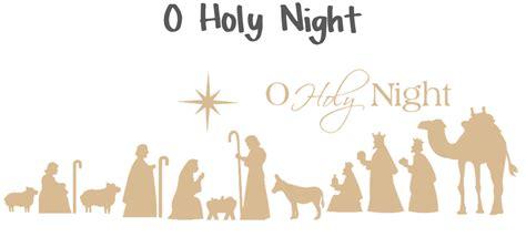 stalicious o holy night