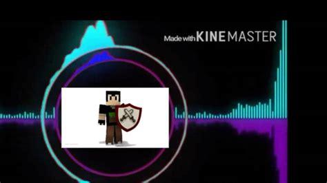 tutorial kinemaster pro kinemaster pro meu editor tutorial de como usa lo youtube