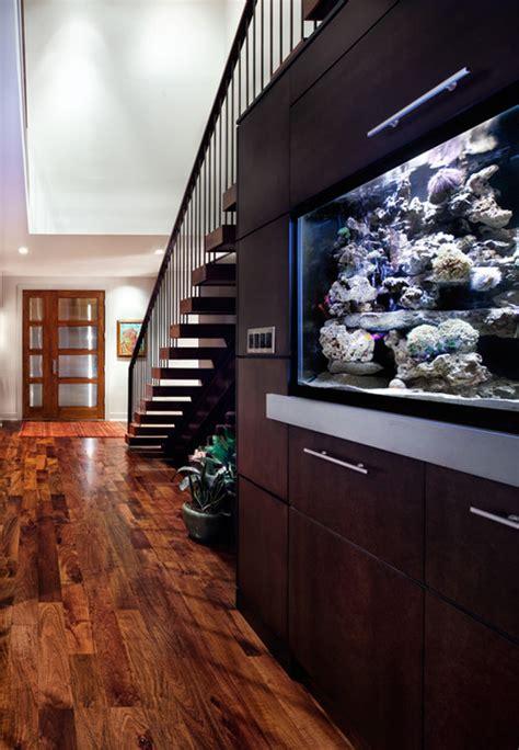 aquarium design austin tx c 243 mo integrar un acuario en la decoraci 243 n de la casa