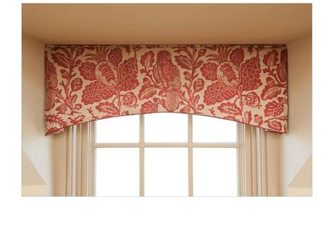 Cornice Window Treatments Ideas 16 Best Soft Cornice Ideas Images On Cornice