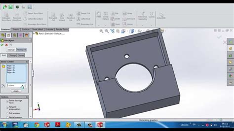 nawic cad design drafting competition cad cam cim solidworks competition solution mactech 2014