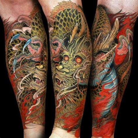 tattoo prices japan 499 best images about dragon tattoo on pinterest tattoos