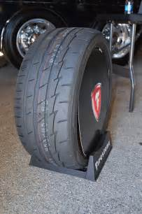 Michelin Truck Tires Indianapolis Bridgestone Refreshing Products Tire Review Magazine