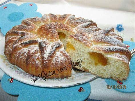 pan brioche fiore fiore di pan brioche