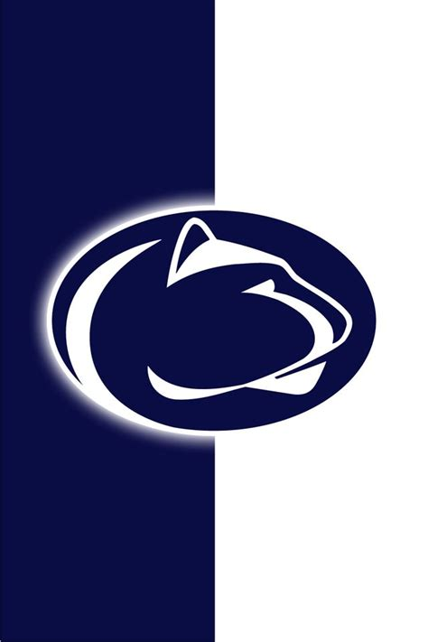 colors penn 17 best images about penn state nittany lions on
