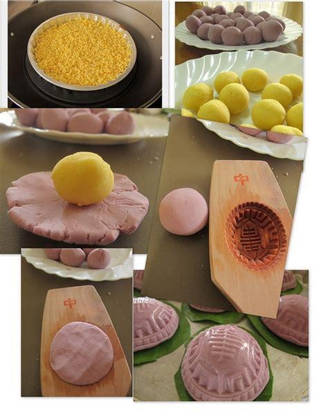 Korean Nongshim Sweet Potato Snack Snek Ubi Korea 1000 images about kueh kuih on tortoise
