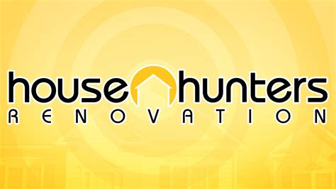 home renovation television series