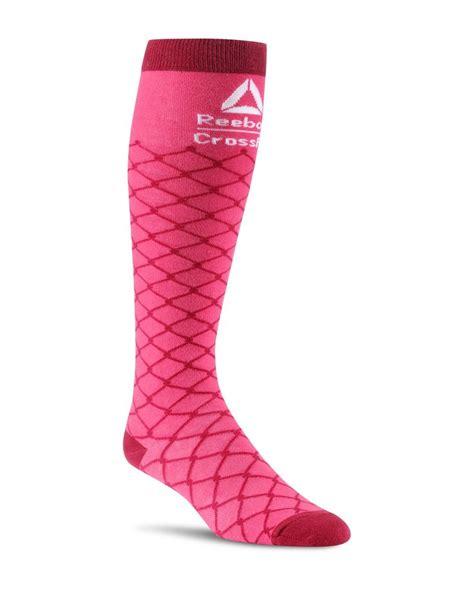 crossfit socks s crossfit criss cross socks pimpin workout