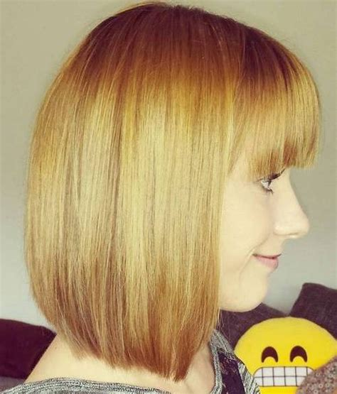 hair cuts for super straight hair 20 super chic hairstyles for fine straight hair