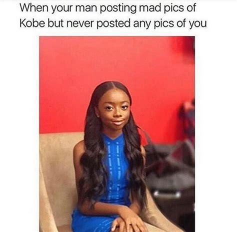 New Black Girl Meme - funniest skai jackson memes madpics bossip