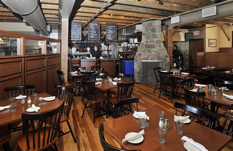 front room portland dining guide 5 portland restaurants where you can the kitchen mainetoday