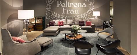 Home Design And Furniture Fair 2015 | milan furniture fair 2015 living room furniture ideas to