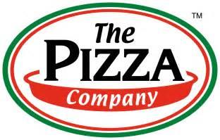 The Co The Pizza Company Myanmore Yangon
