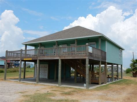 navigate to house cheerful beach house on bolivar peninsula homeaway