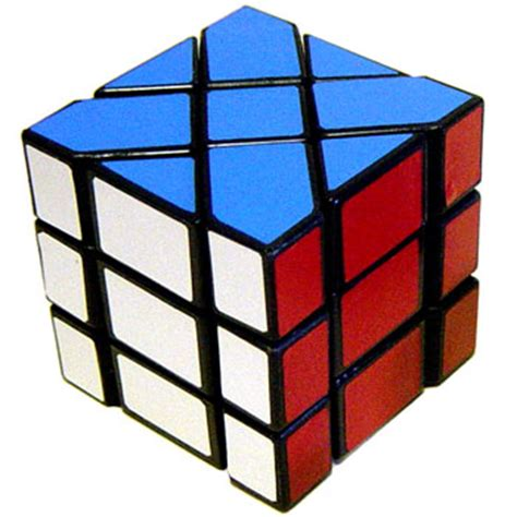 tutorial rubik fisher cube twistypuzzles com gt museum gt fisher cube