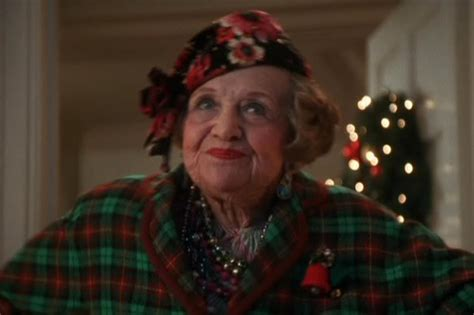 Images Of Christmas Vacation Characters | the cast of national loon s christmas vacation where