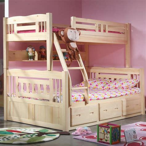 cheap bunk beds for girls popular girls bunk beds buy cheap girls bunk beds lots