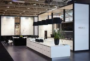 Calgary Home And Interior Design Show Haute Cuisine By Ikea At Interior Design Show