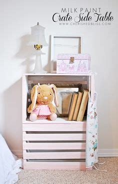 Bedroom Makeover Shopping List 1000 Ideas About Bedside Table Makeover On