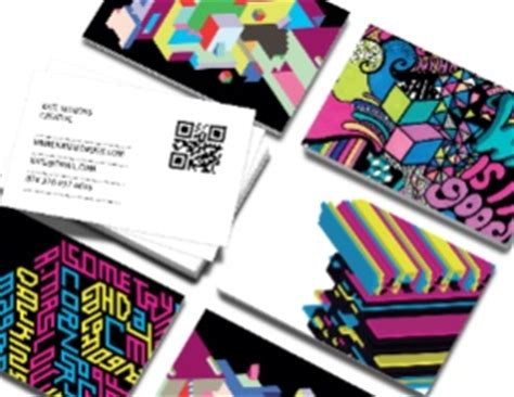 Moo Gift Card Code - moo qr code business cards black enterprise