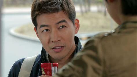 film drama korea angel eyes video added korean drama angel eyes episodes 3 and 4