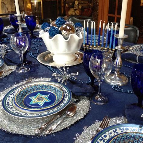 tablescape definition best 25 hanukkah traditions ideas on pinterest hannukah