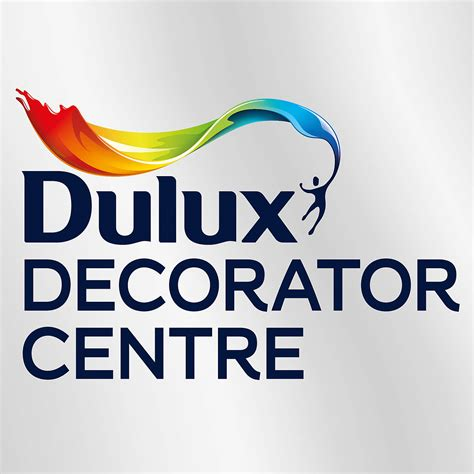 Home Decorator Stores by Dulux Decorator Centres New Look Painting And Decorating