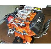 HEMI Engine Photo Gallery  Restoration Photos