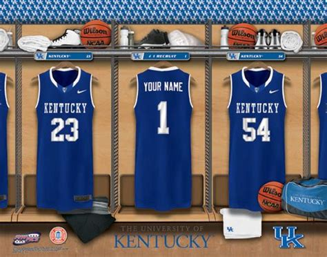 locker room ky 154 best images about kentucky wildcats on calipari logos and pictures of