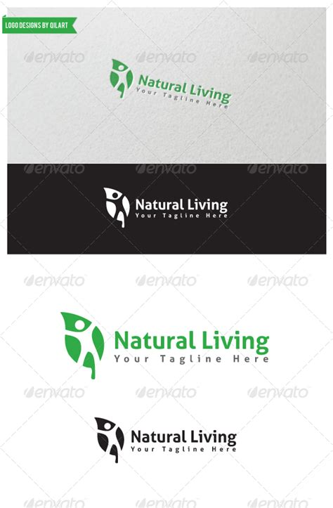 Free Healthy Living Flyer Template 187 Tinkytyler Org Stock Photos Graphics Living Flyer Template