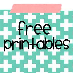 free printable free coloring pages thought i d some free fall