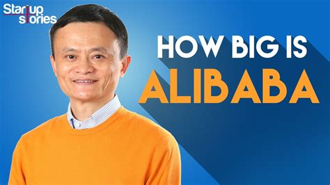 jack ma biography amazon fighting fakes on alibaba from arizona the daily 360
