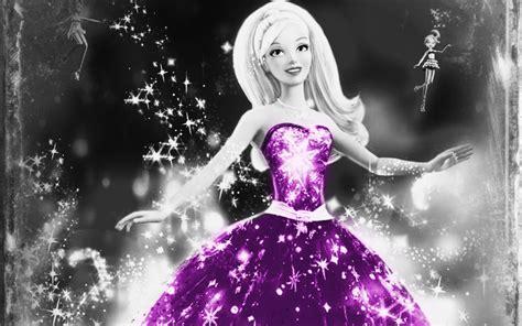 film barbie in a fashion fairytale barbie in a fashion fairytale barbie movies wallpaper