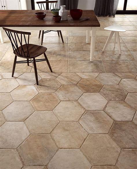 sant agostino piastrelle ceramica sant agostino piastrelle ceramiche da pavimento