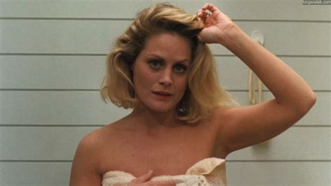 beverly d angelo gif 44 best beverly d angelo images on pinterest