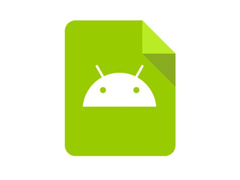 android icon android ui design kit icon by dribbble