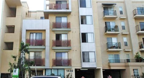 santa monica 2 bedroom apartments cheap santa monica apartments for rent studio two 2