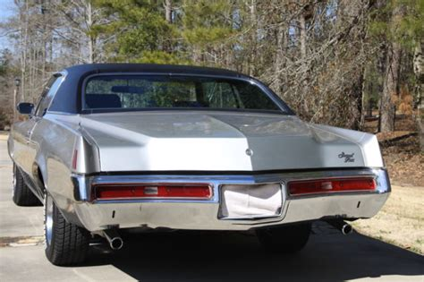 pontiac grand prix models 1971 pontiac grand prix model j for sale in grovetown
