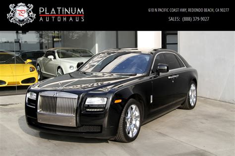 repair anti lock braking 2011 rolls royce ghost electronic toll collection service manual 2011 rolls royce ghost left wheel house removal service manual small engine