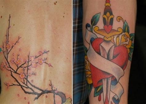 flash tattoo in miami 30 beautiful miami ink tattoo designs tattoo collections