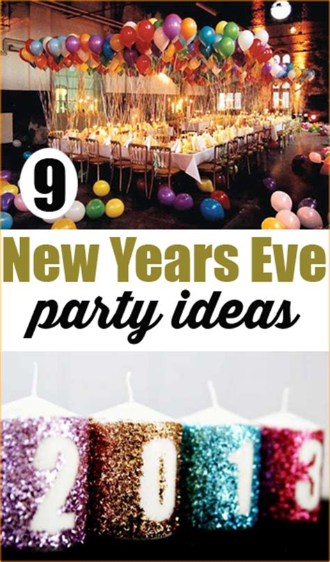 themes new years eve party new years eve party ideas paige s party ideas