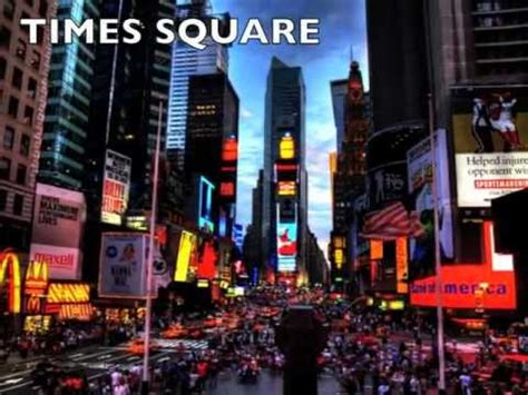 top 10 new york city eyewitness top 10 travel guide books top 10 places to see in new york city