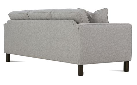 rowe furniture abbott sofa rowe abbott sofa myminimalist co