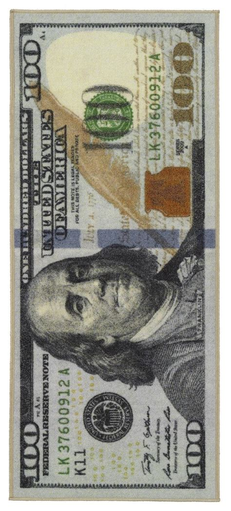 100 dollar bill rug 100 dollar bill rug rugs ideas
