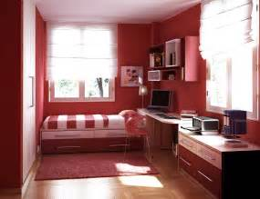 Bedroom design ideas in addition deck with privacy wall on room