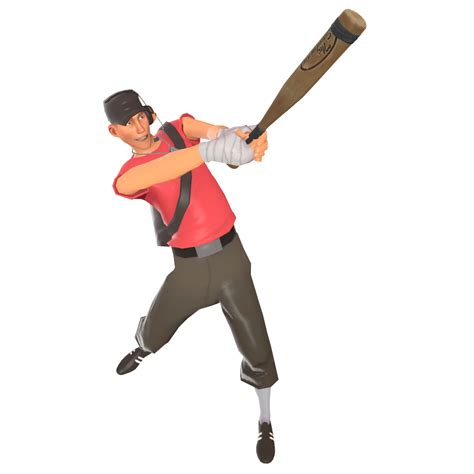The Scout tf2 scout search engine at search