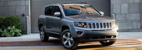 cueter chrysler jeep jeep compass