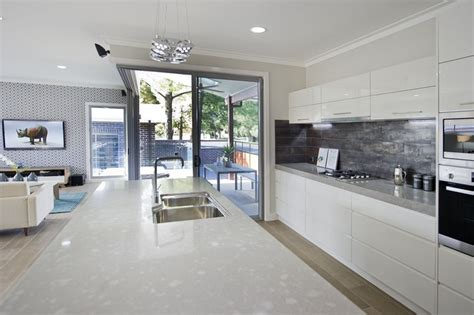 macquarie designer homes shining armor cave