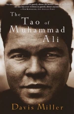chion the story of muhammad ali books book mohammed ali quotes quotesgram